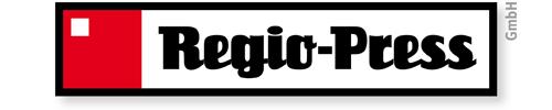 Logo_500x100