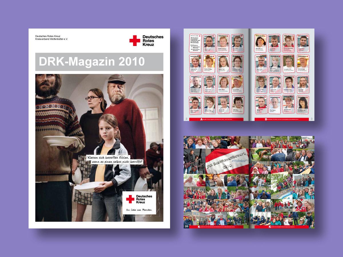 drk-magazin2010