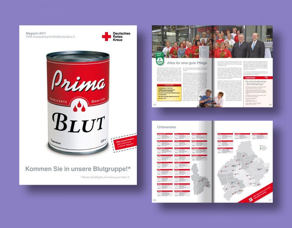 drk-magazin2011