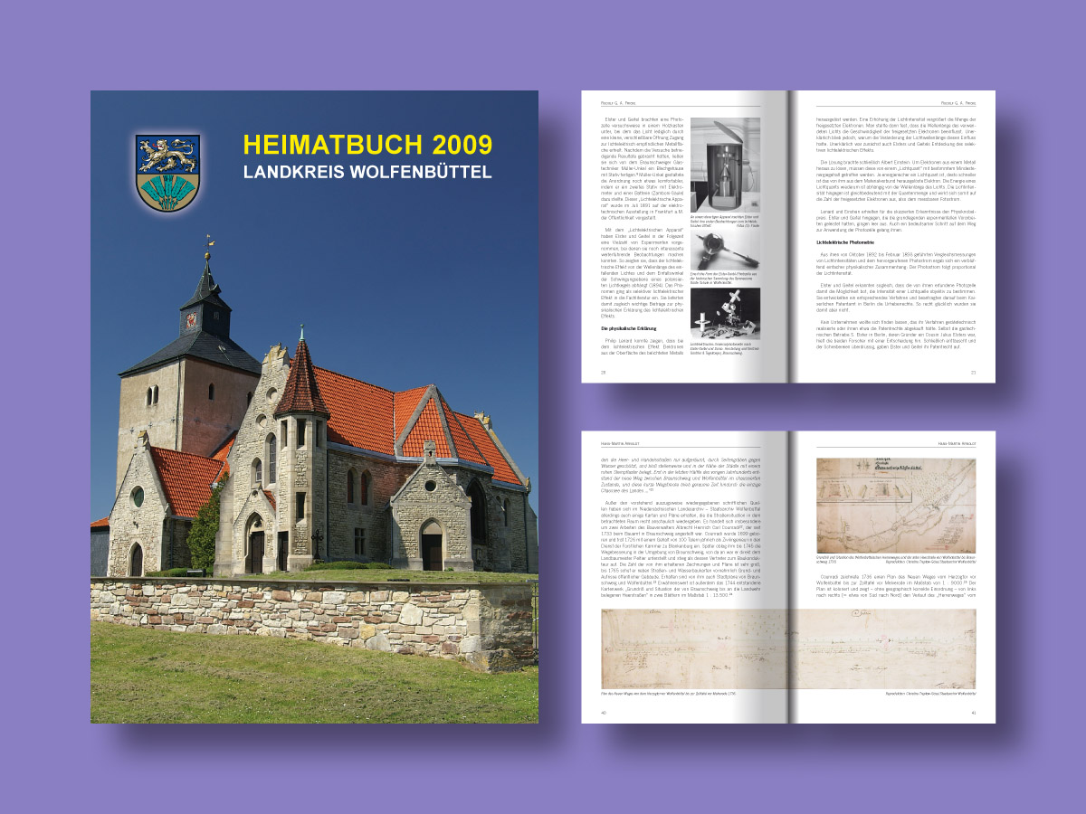 heimatbuch2009