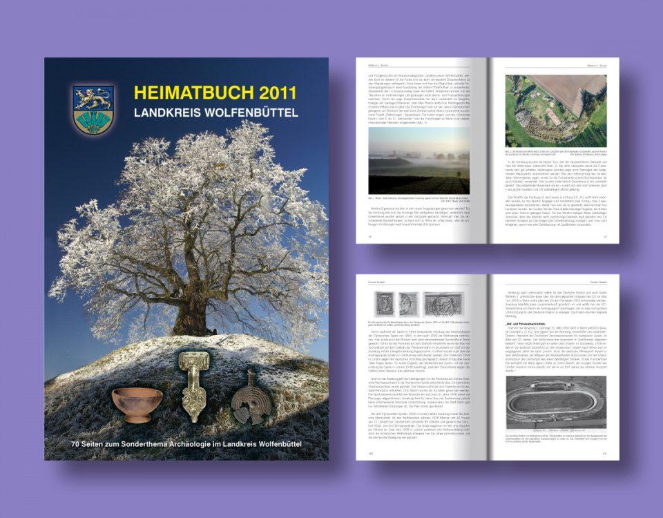 heimatbuch2011