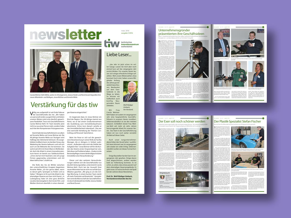 newsletter-tiw