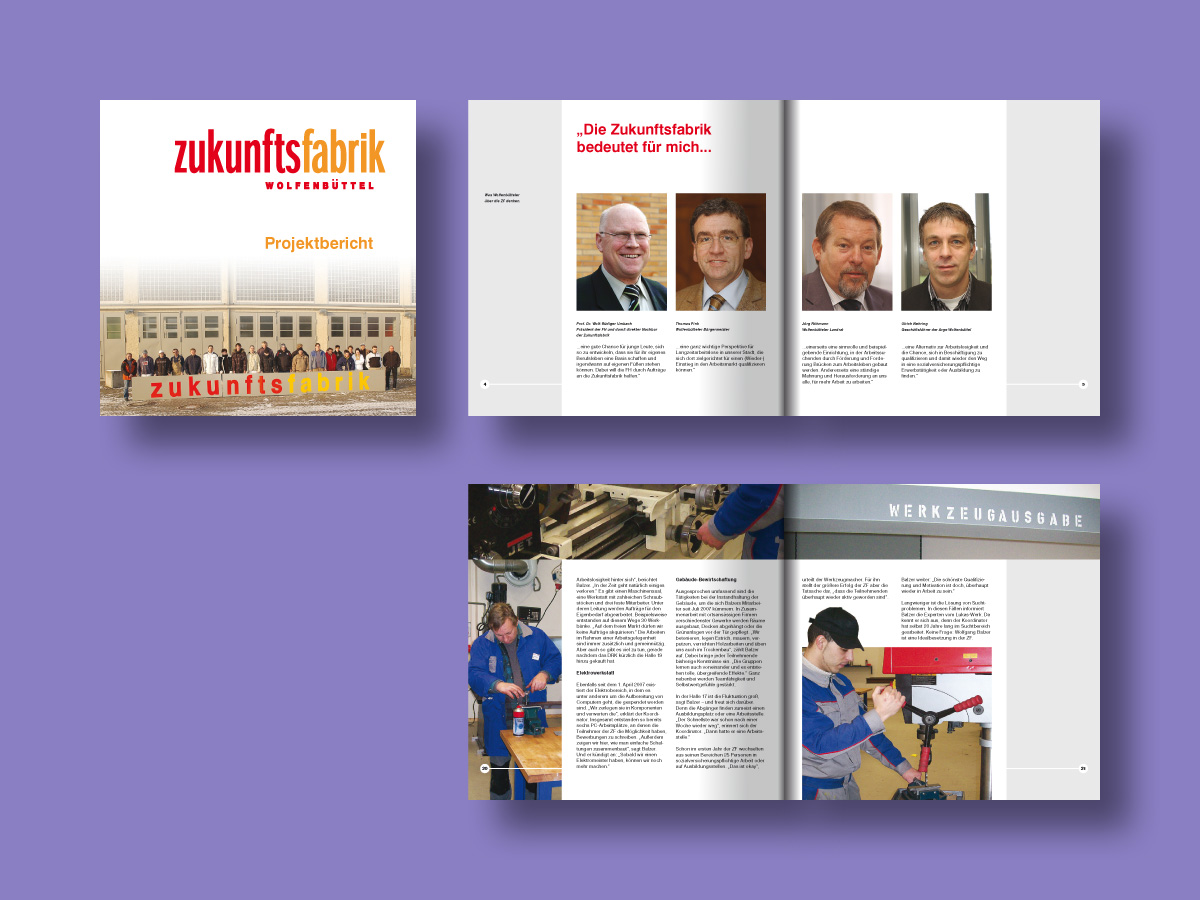 zukunftsfabrik-projektbericht