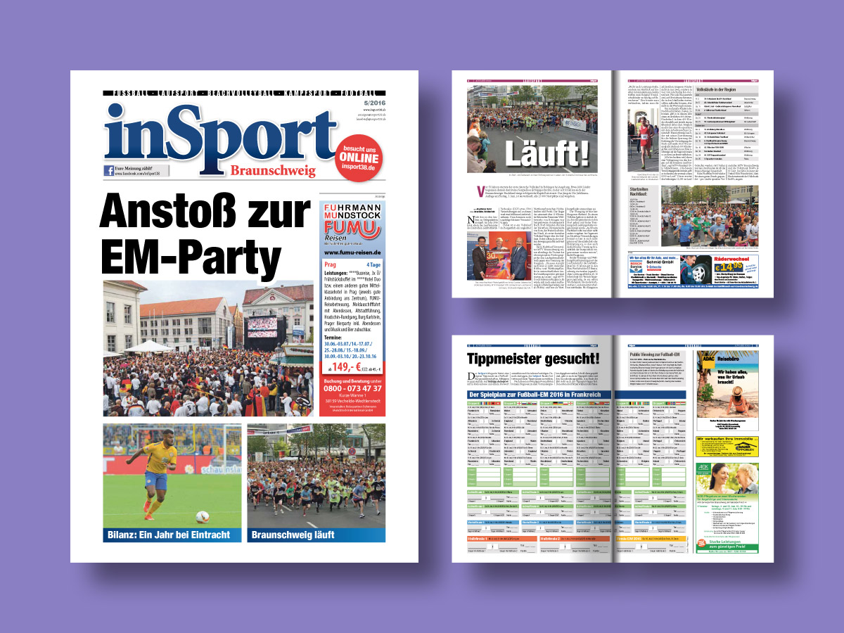 insport2016-05