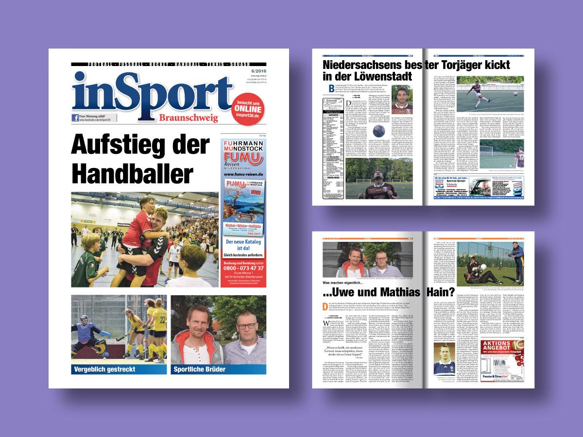 insport2016-06