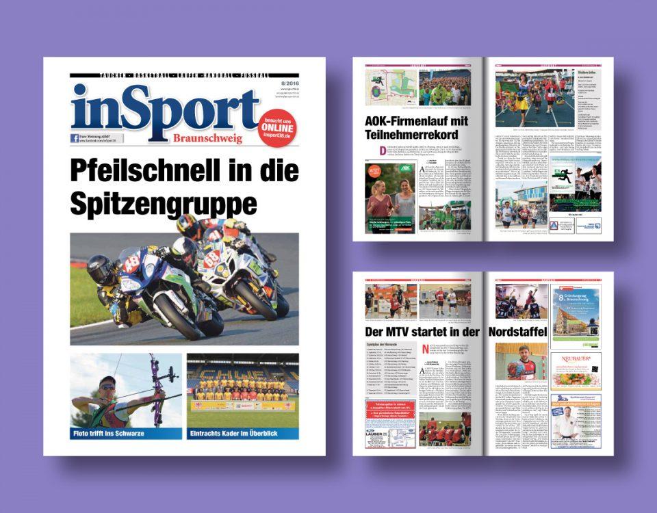 insport2016-08